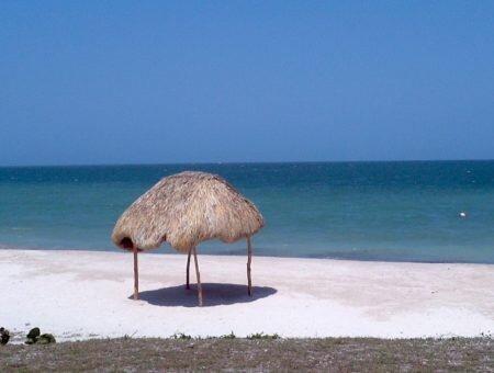 6 motivos tentadores para organizar uma viagem para Colômbia