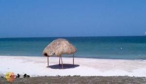 o que fazer em cartagena caribe