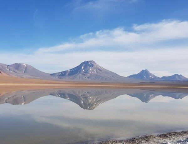 Deserto do Atacama, seu roteiro completo pelo paraíso na Terra!