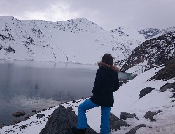 Passeios em Santiago, o que é imperdível em 3 dias?