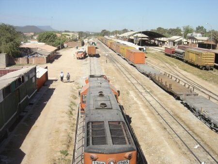Conhecer ou não o famoso Trem da Morte na Bolívia?