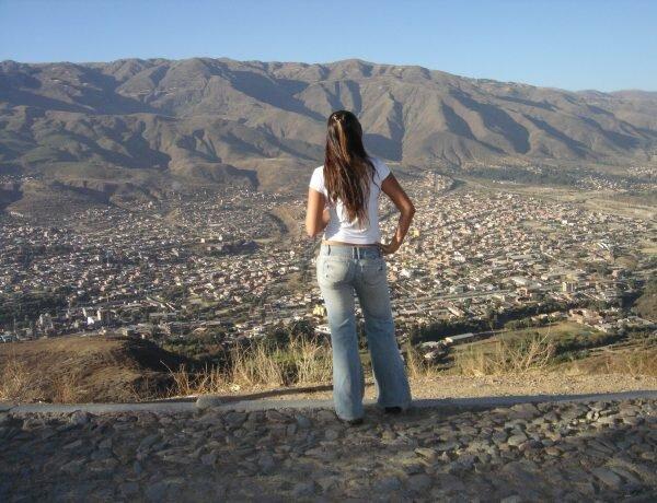 Cochabamba – Veja o que fazer nessa cidade boliviana