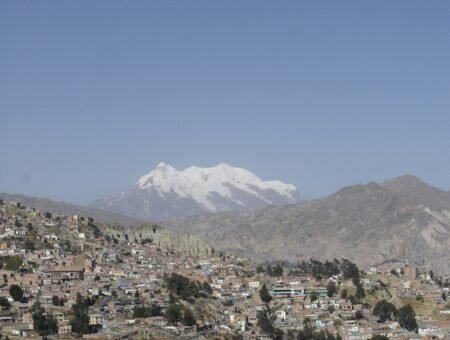 Veja o que fazer em La Paz em 3 dias de viagem