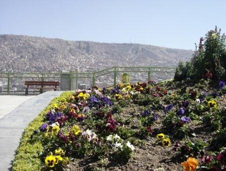 Pontos Turísticos em La Paz – 8 lugares que você não pode deixar de conhecer!