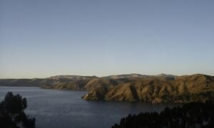 Lago Titicaca – Veja aqui o que fazer em Copacabana!