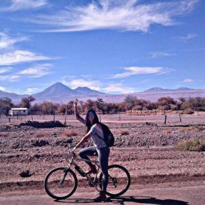 bikeatacama