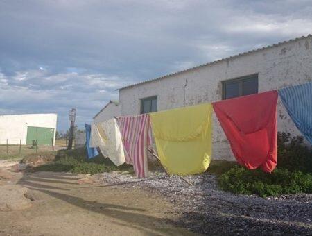 Cabo Polonio no Uruguai, uma vila linda parada no tempo!
