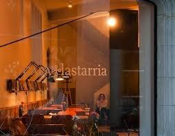 fachada comida chilena casalastarria