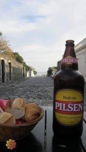 colonia do sacramento cerveja