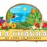 comida chilena la chakra