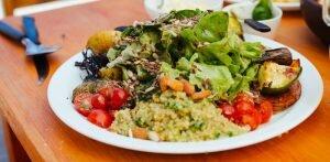 la fonda salada comidas tipicas do uruguai