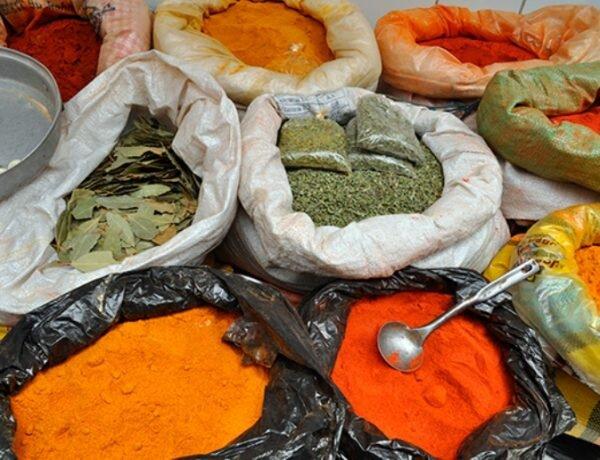 Como ter uma boa experiência com a comida boliviana – La Paz