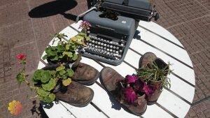 o que fazer em montevidúu botas