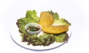 7 dicas de Comida Colombiana que você tem que experimentar