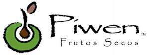 comida chilena piwen