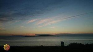 o que fazer em punta del este mar e céu