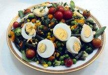 salada pretpunta-comidas-tipicas-do-uruguai