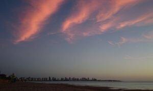 Turismo no Uruguai – O que não pode deixar de conhecer no país vizinho