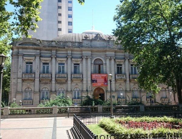 9 motivos que vão fazer você viajar para o Uruguai!