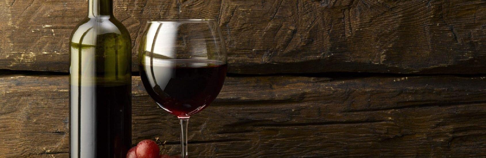 vinho-chileno