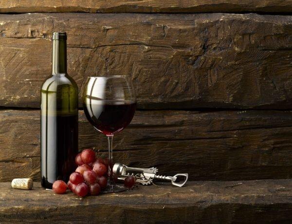 Vinhos Chilenos: Onde e quais comprar?