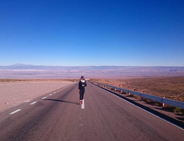 Fazendo a mala para o Atacama? Veja o que você precisa levar para sua viagem!