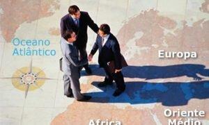Você sabe como conseguir emprego fora do Brasil?