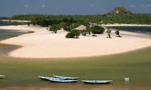 Alter do Chão – o lindíssimo Caribe Amazônico