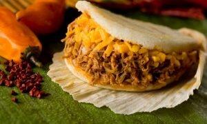 Comida típica, até onde vai sua curiosidade gastronômica?