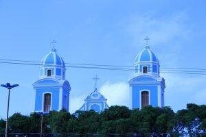 igreja-chao-do-chao