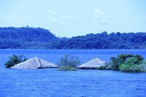 ilha-alter-do-chao