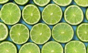 O poder do limão no seu dia a dia e na sua viagem!