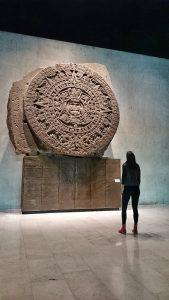 cidade do méxico museu