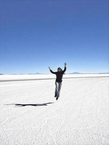 deserto de sal pulo