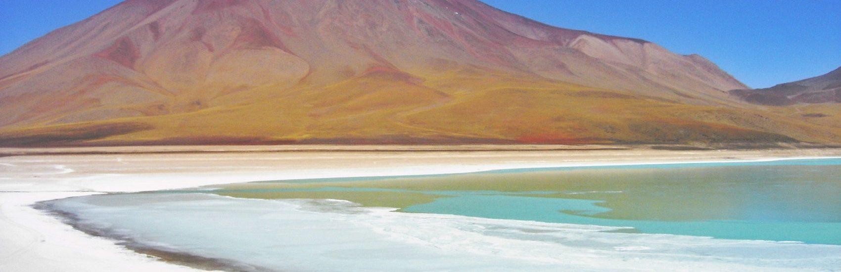 deserto de sal capa