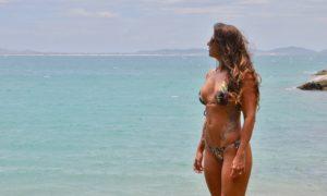 Praias de Arraial do Cabo – O caribe no Brasil