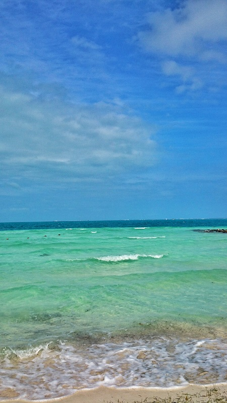 playa-del-carmen-cacncu