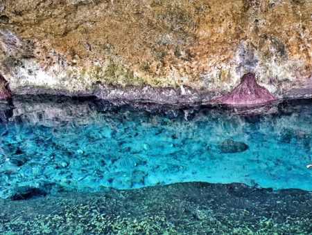 Playa del Carmen, o posto escolhido na Riviera Maia
