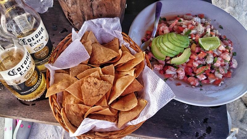 playa-del-carmen-comida