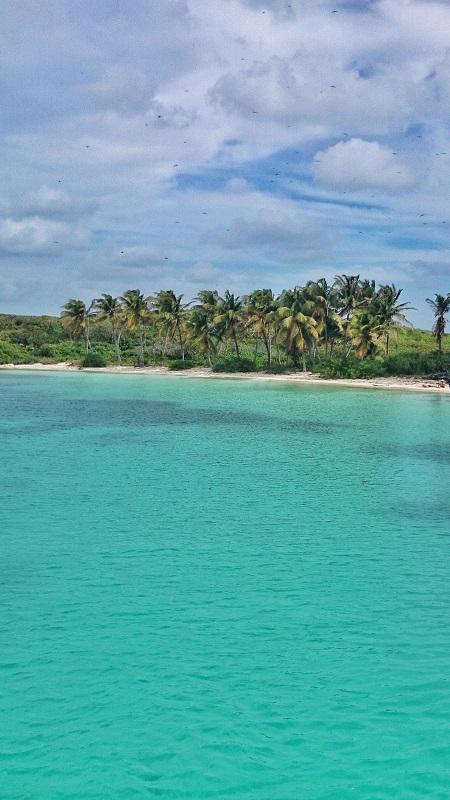 playa-del-carmen-contoy