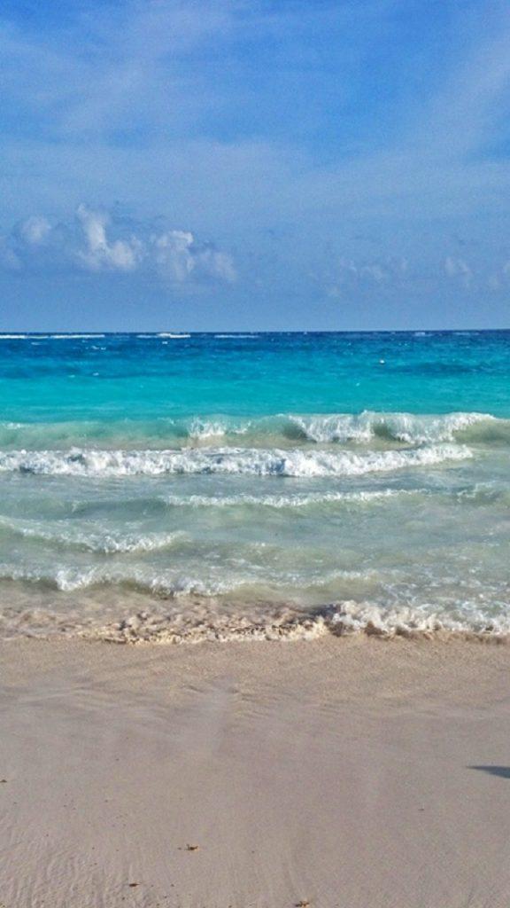 playa-del-carmen-tulum