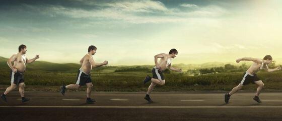 foco-na-dieta-correr