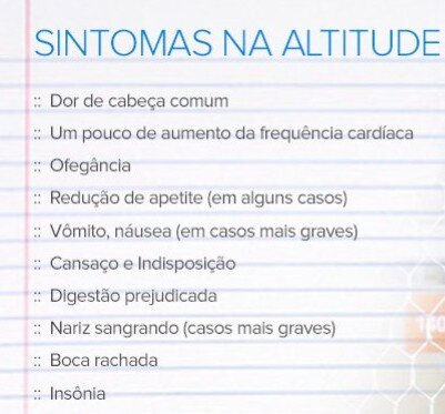 aclimatacao-sintomas
