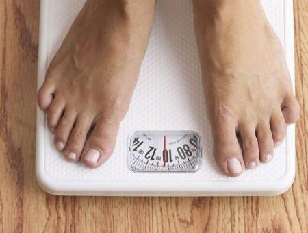 Manter o foco na dieta enquanto viaja?! Alternativas fáceis para evitar os quilos a mais na sua volta!