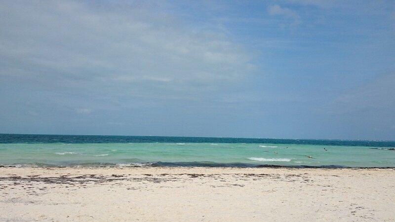 playa-del-carmen-paamul