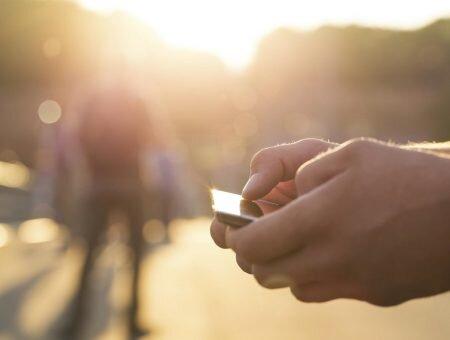 5 aplicativos essenciais para quem vai viajar sozinho!