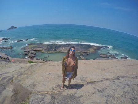 Roteiro de 3 dias no Rio de Janeiro!