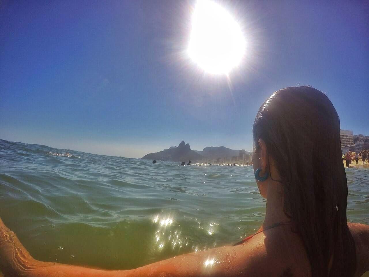 visitar o Rio em 3 dias