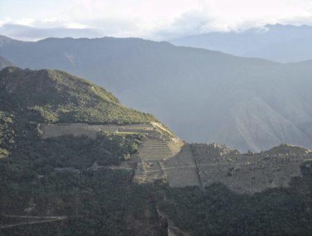 Como ir para Machu Picchu? Faça a escolha que mais se encaixa na sua viagem
