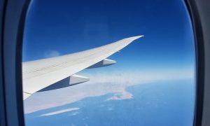 Voo para Bangkok. Como é a viagem do Brasil para Tailândia?